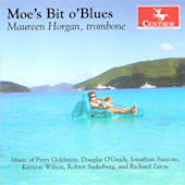 Moe's Bit o'Blues