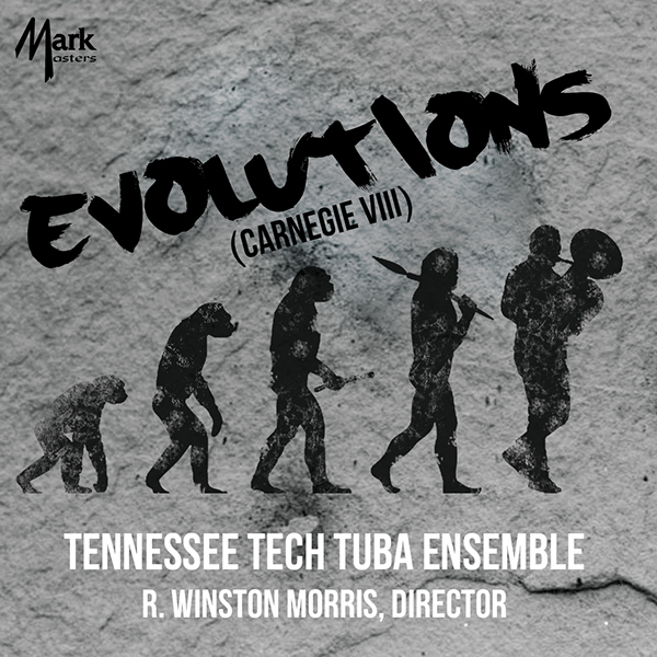 Carnegie VIII: Evolutions